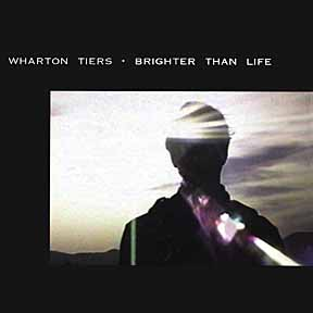 Brighter Than Life by the Wharton Tiers Ensemble